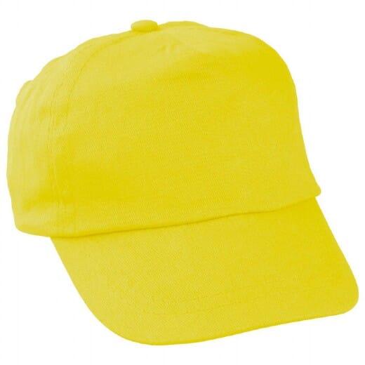 Cappellino da bambino Sportkid - 2