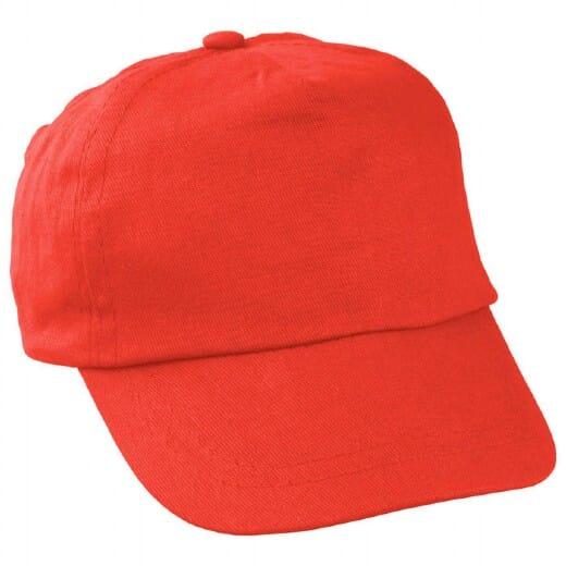Cappellino da bambino Sportkid - 3