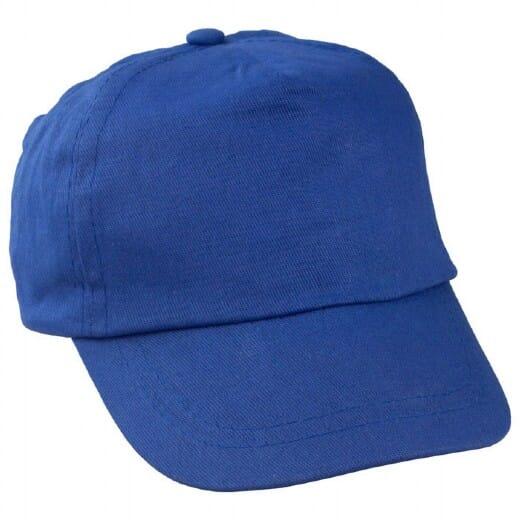 Cappellino da bambino Sportkid - 4