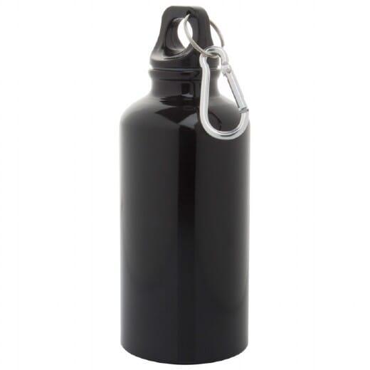 Borracce in alluminio Mento - 400 ml - 7