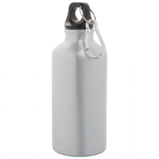 Borracce in alluminio Mento - 400 ml - 8