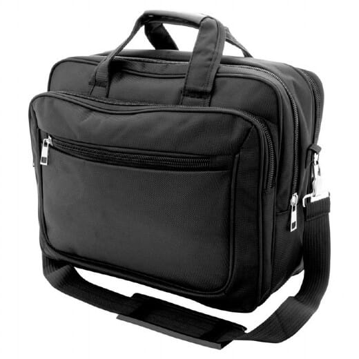 Laptop Bag Sektor - 1