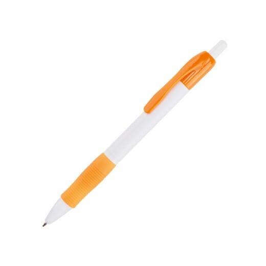 Penna a sfera Zufer - 3