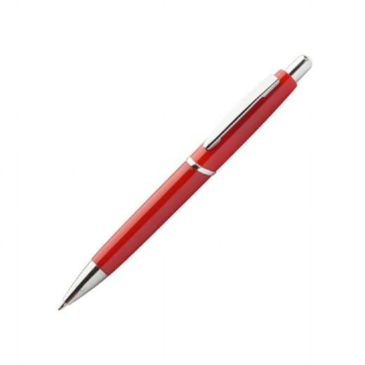 Penna a sfera Buke - 3