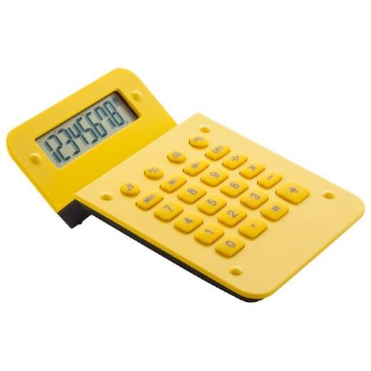 Calcolatrice Nebet - 1