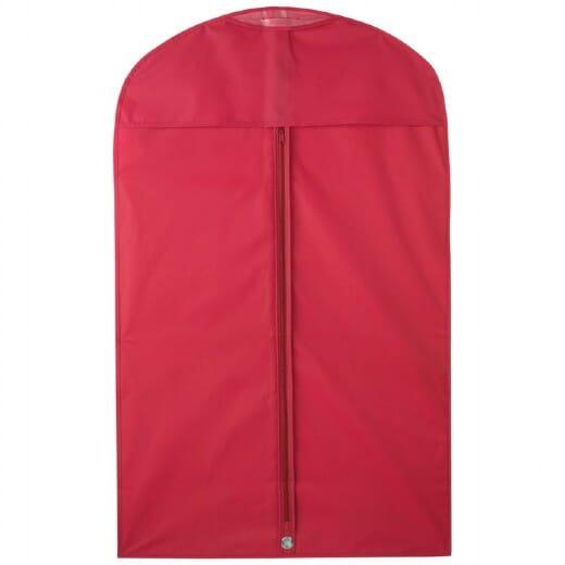 Porta abiti Kibix - 1