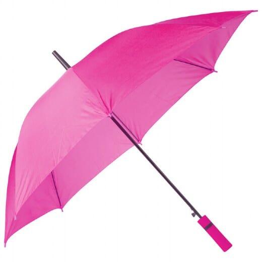 Ombrello Dropex - 5