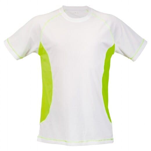 T-shirt Sport COMBI - 1