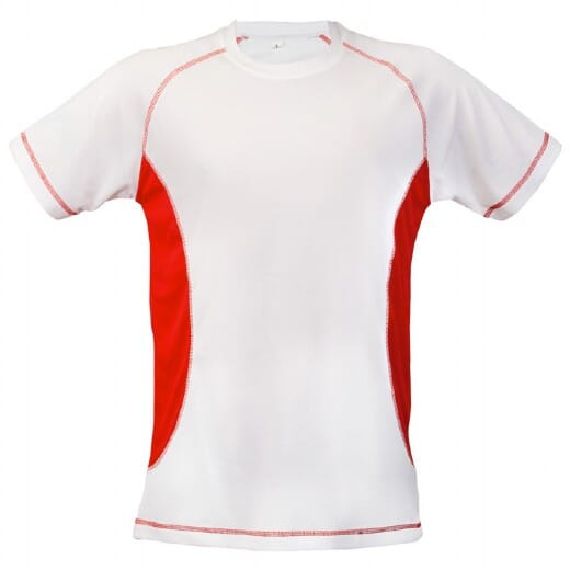 T-shirt Sport COMBI - 6