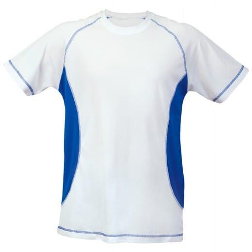 T-shirt Sport COMBI - 11
