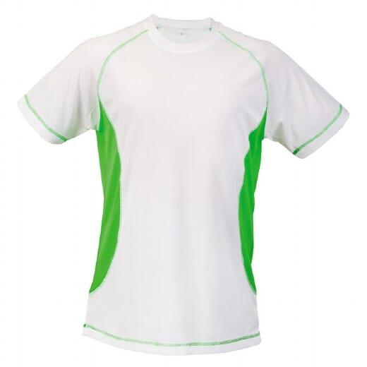 T-shirt Sport COMBI - 16