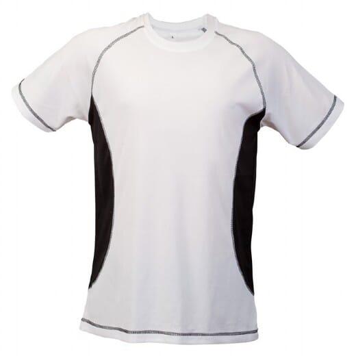 T-shirt Sport COMBI - 21