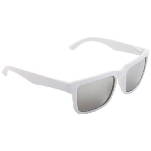 Occhiali da sole Bunner - 1