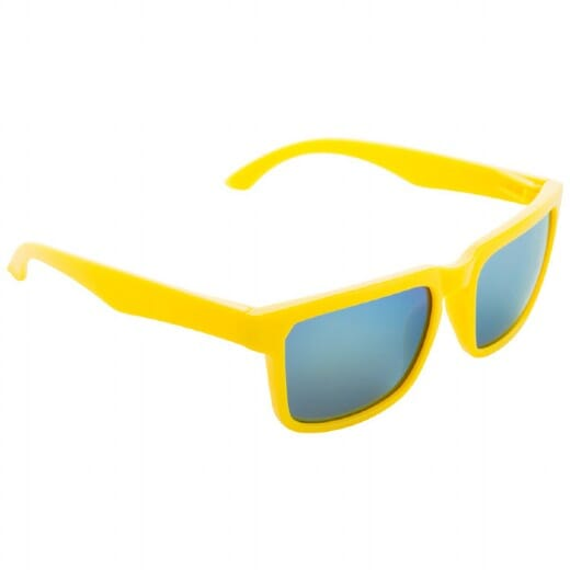 Occhiali da sole Bunner - 2