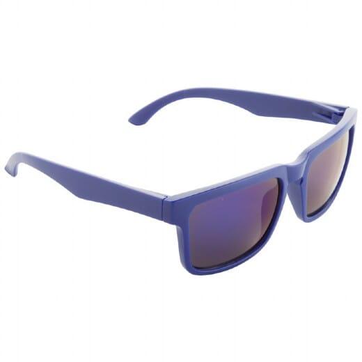 Occhiali da sole Bunner - 4