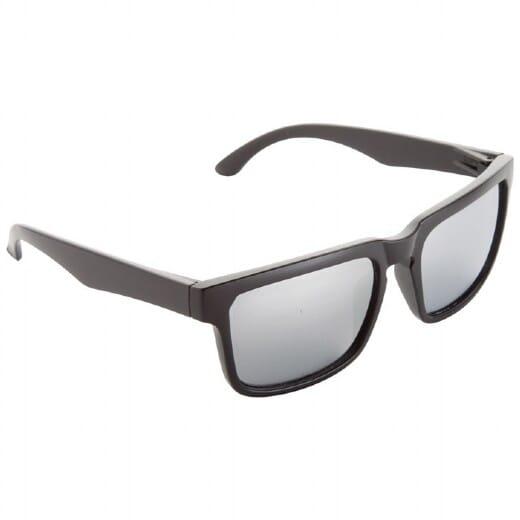 Occhiali da sole Bunner - 5