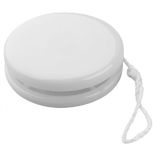 Yo-yo Milux - 1