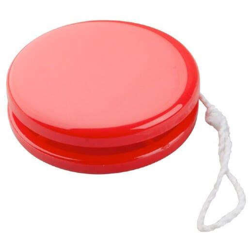 Yo-yo Milux - 3
