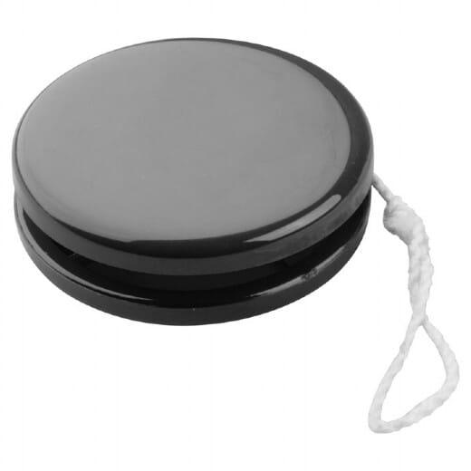 Yo-yo Milux - 6