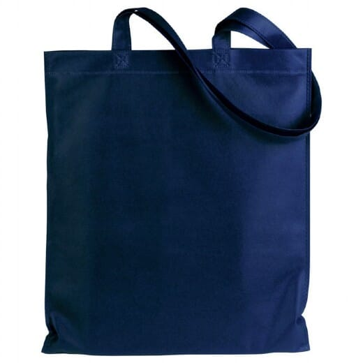 Borsa shopping JAZZIN - 6