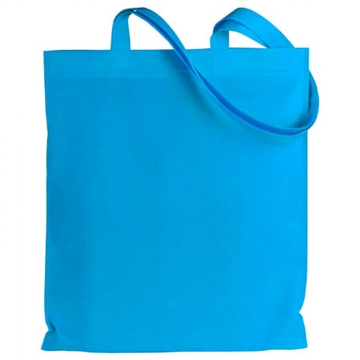 Borsa shopping JAZZIN - 7