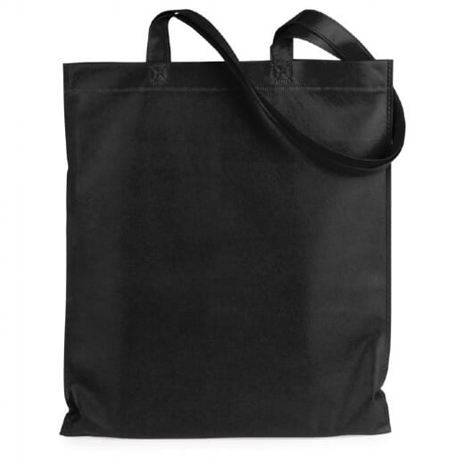 Borsa shopping JAZZIN - 9