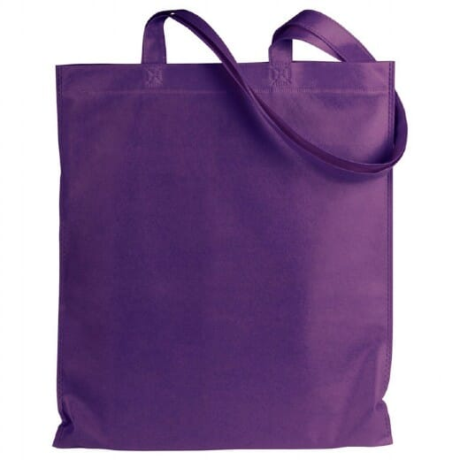 Borsa shopping JAZZIN - 10