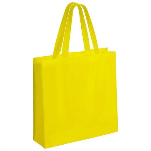 Borsa shopping NATIA - 2