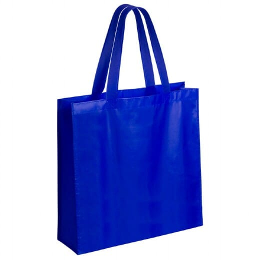 Borsa shopping NATIA - 5