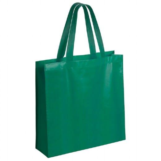 Borsa shopping NATIA - 6
