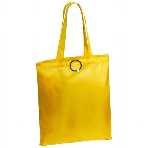 Borsa shopping pieghevole CONEL - 2