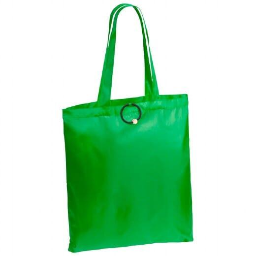 Borsa shopping pieghevole CONEL - 6