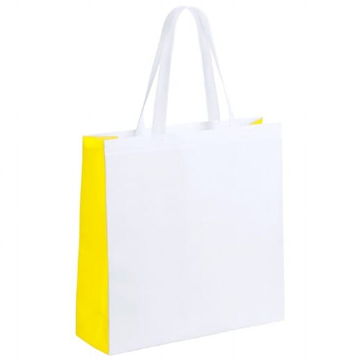 Borsa shopping DECAL - 2
