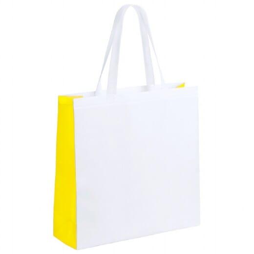 Borsa shopping DECAL - 2
