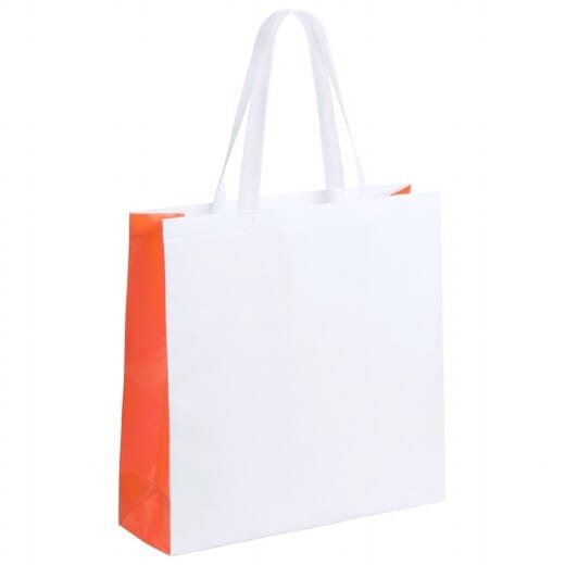 Borsa shopping DECAL - 3