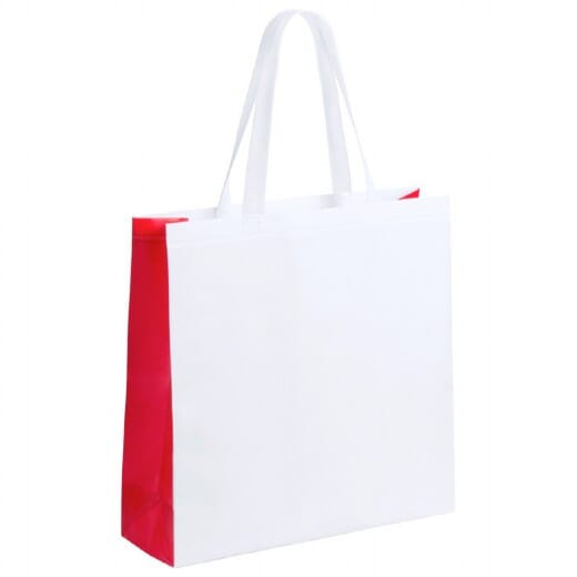 Borsa shopping DECAL - 4