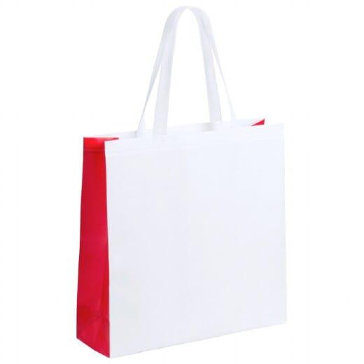 Borsa shopping DECAL - 4
