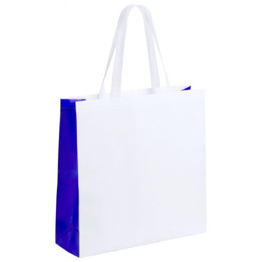 Borsa shopping DECAL - 5