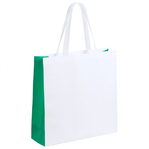Borsa shopping DECAL - 6