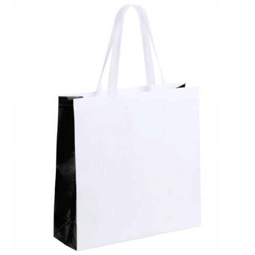 Borsa shopping DECAL - 7