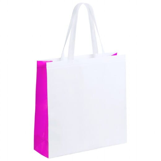 Borsa shopping DECAL - 8