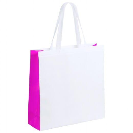 Borsa shopping DECAL - 8