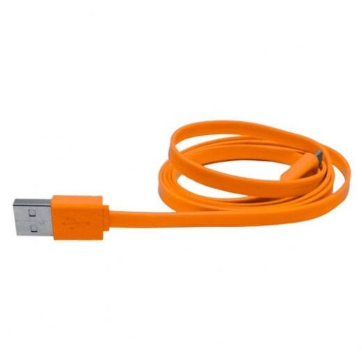 Cavo Micro USB YANCOP - 3