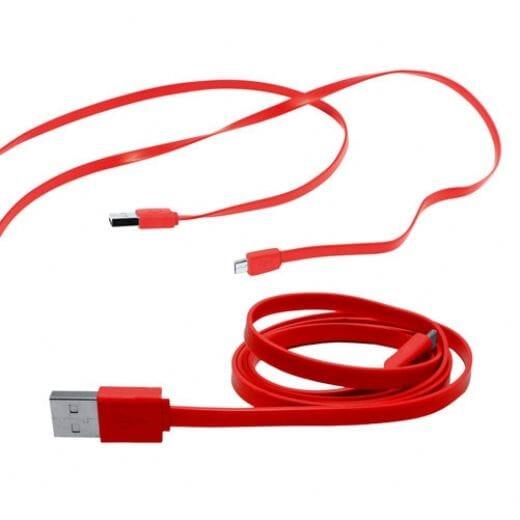 Cavo Micro USB YANCOP - 4