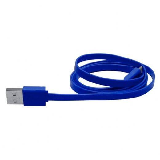 Cavo Micro USB YANCOP - 5