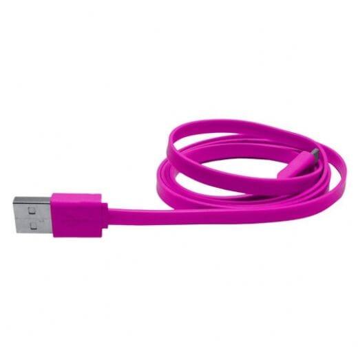 Cavo Micro USB YANCOP - 8