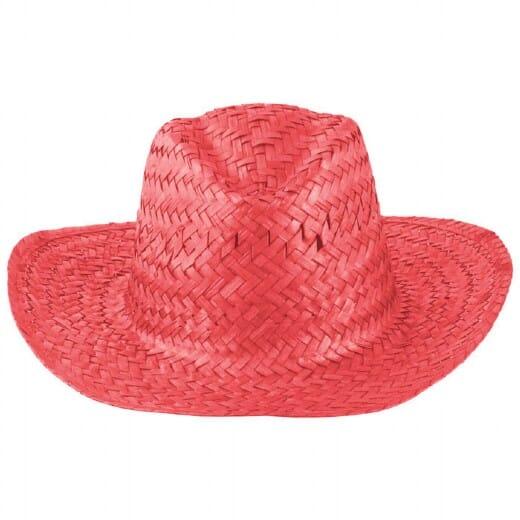 Cappello in paglia Splash - 2