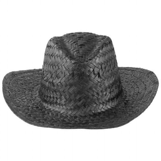 Cappello in paglia Splash - 5