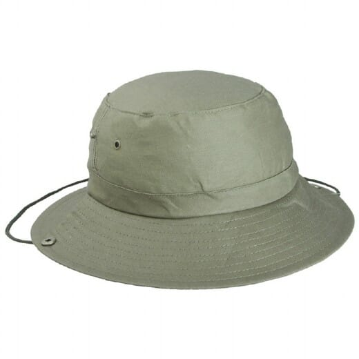Cappello Safari - 1