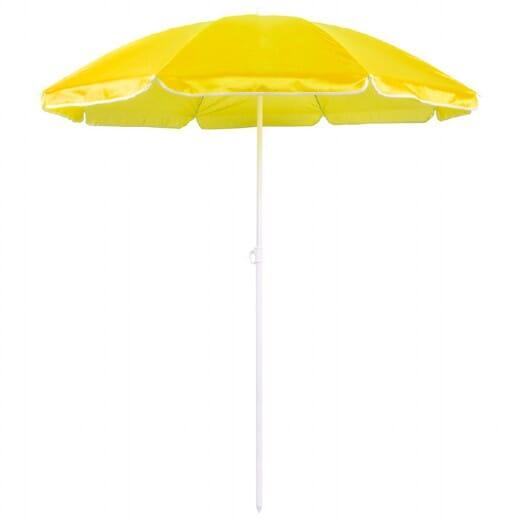 Ombrellone da spiaggia Mojacar - 3